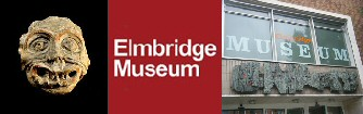Elmbridge Museum