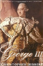 George III: A Persoal History